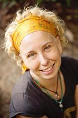 Alexandrea Finney,Saint Charles, IL