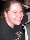 Michelle Bell Ann Arbor, MI
