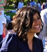 Poonam Dreyfus-Pai, Berkeley, CA