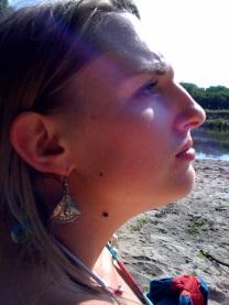 Alison Ojanen-Goldsmith Seattle, WA